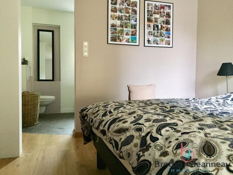 Vente maison / villa Andouille 208000€ - Photo 7