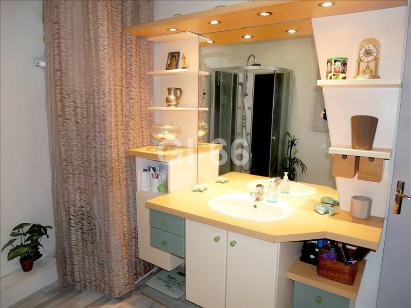 Sale house / villa Baixas 175000€ - Picture 8