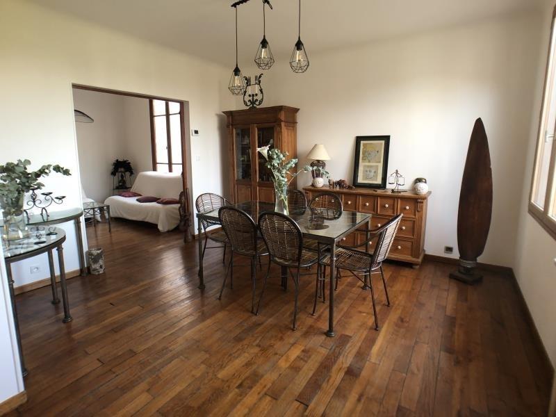 Venta  casa Viry-chatillon 362250€ - Fotografía 1