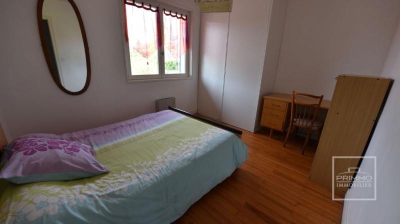 Vente maison / villa Amberieux 440000€ - Photo 13