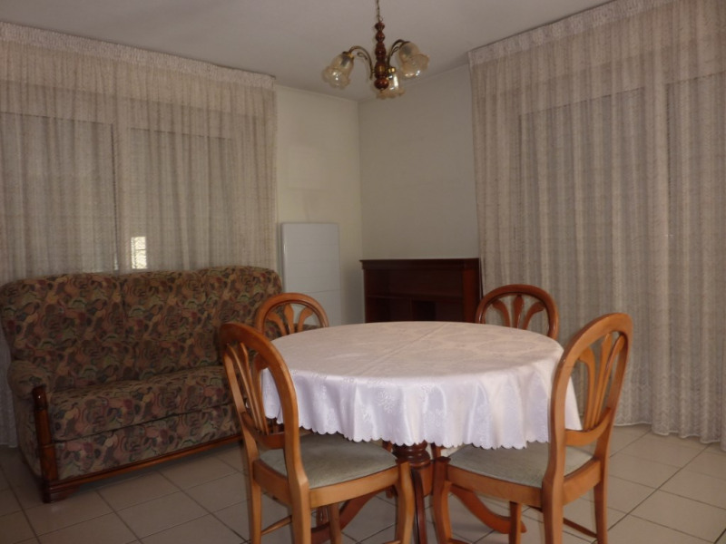 Sale apartment Pornichet 186000€ - Picture 3
