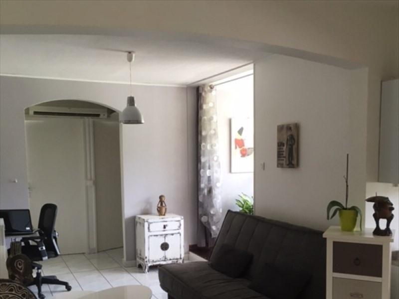 Sale apartment St gilles les bains 175000€ - Picture 2