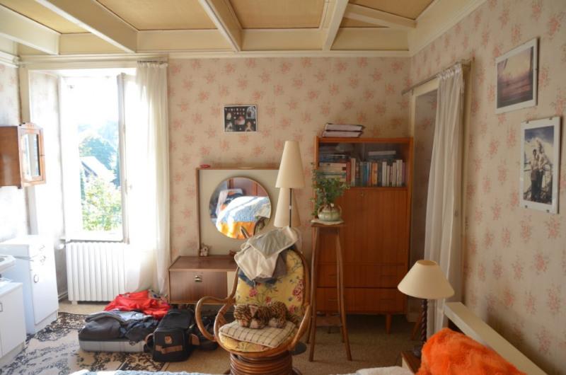 Vente maison / villa Saint briac sur mer 468000€ - Photo 7