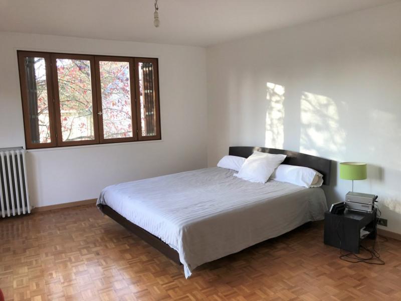 Revenda casa Medan 430000€ - Fotografia 6