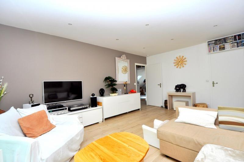 Vente appartement St cheron 195000€ - Photo 6