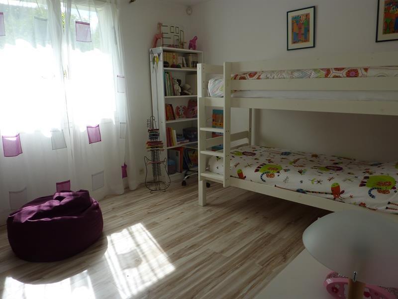 Sale house / villa Bures sur yvette 578000€ - Picture 11