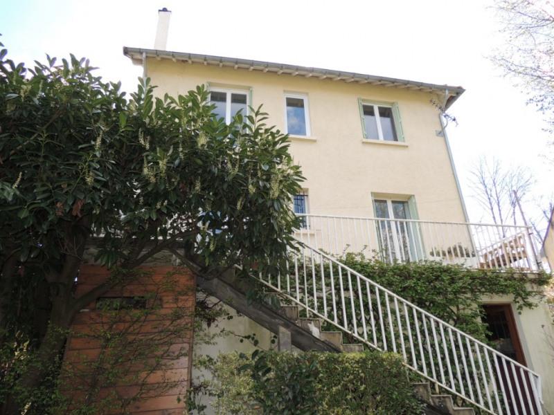 Sale house / villa Louveciennes 660000€ - Picture 11