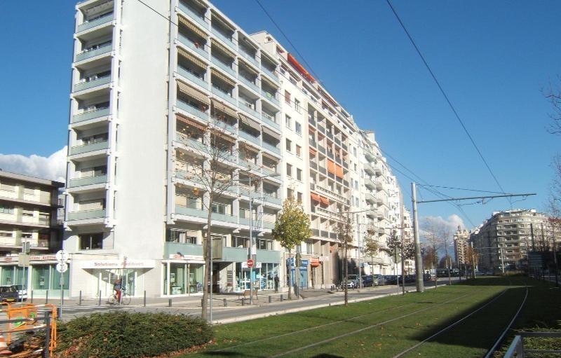 Location bureau Grenoble 2172€ CC - Photo 1