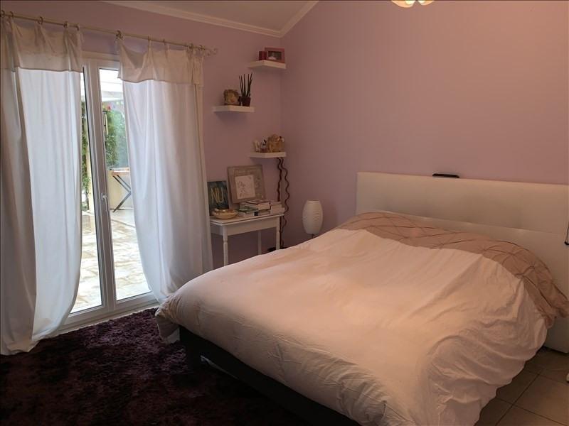 Sale house / villa Gap 472400€ - Picture 4
