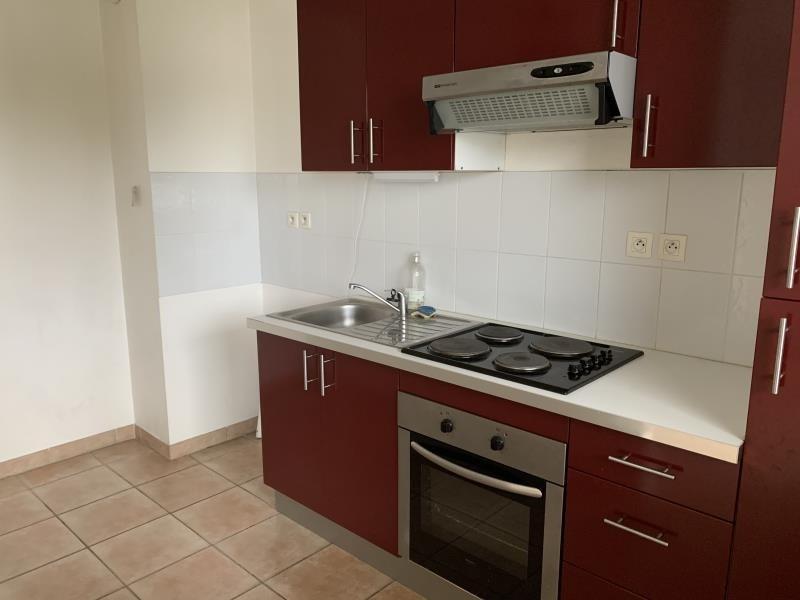 Verkoop  appartement Pau 99500€ - Foto 3