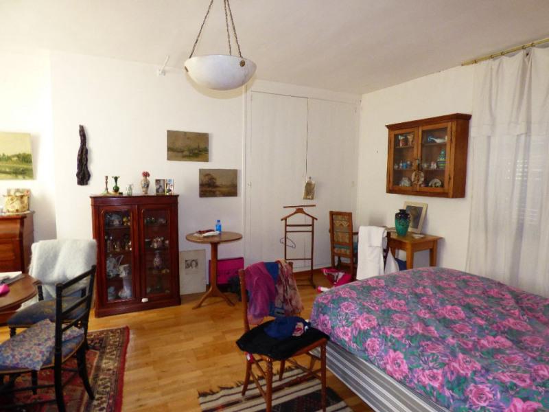 Vente maison / villa Les andelys 189000€ - Photo 3
