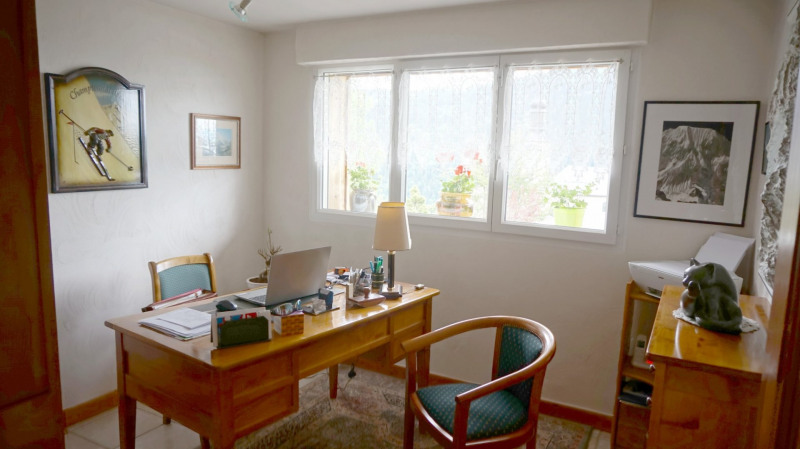 Vente maison / villa St sigismond 475000€ - Photo 6