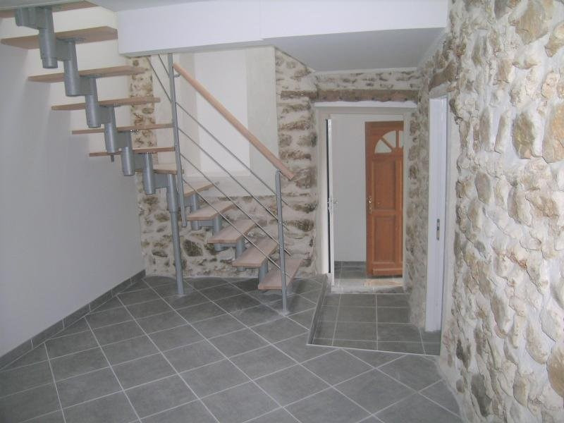 Rental apartment Mennecy 765€ CC - Picture 2