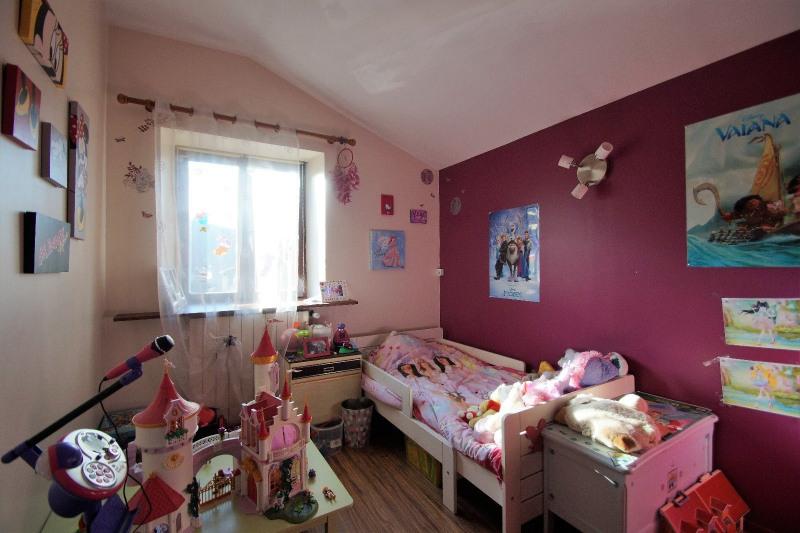 Verkoop  huis St etienne 199000€ - Foto 7