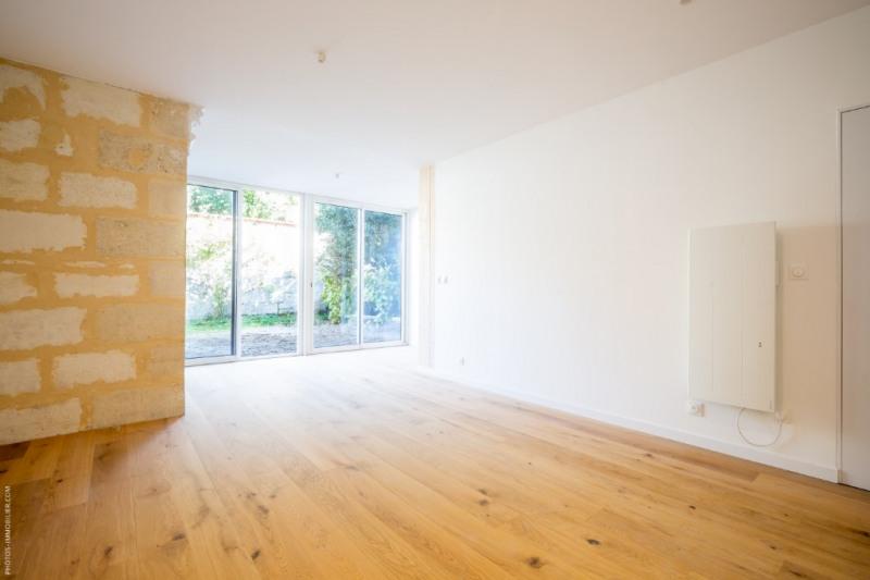 Sale apartment Bordeaux 535000€ - Picture 5
