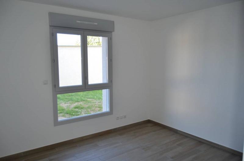 Vente appartement Septeme 204000€ - Photo 14