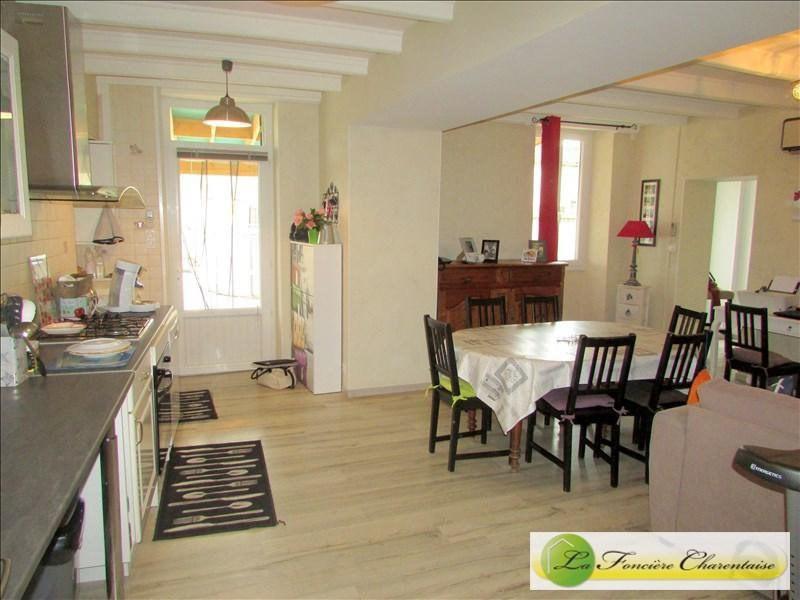 Sale house / villa Oradour 123000€ - Picture 6
