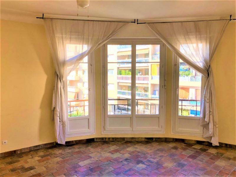 Vente appartement Nice 194800€ - Photo 2