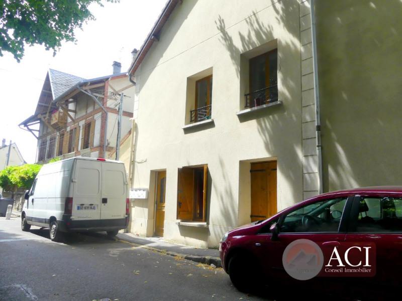 Appartement Saint Brice Sous Foret 1 pièce(s) 32 m2