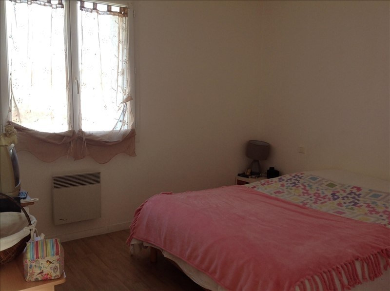 Location maison / villa La creche 660€ CC - Photo 5