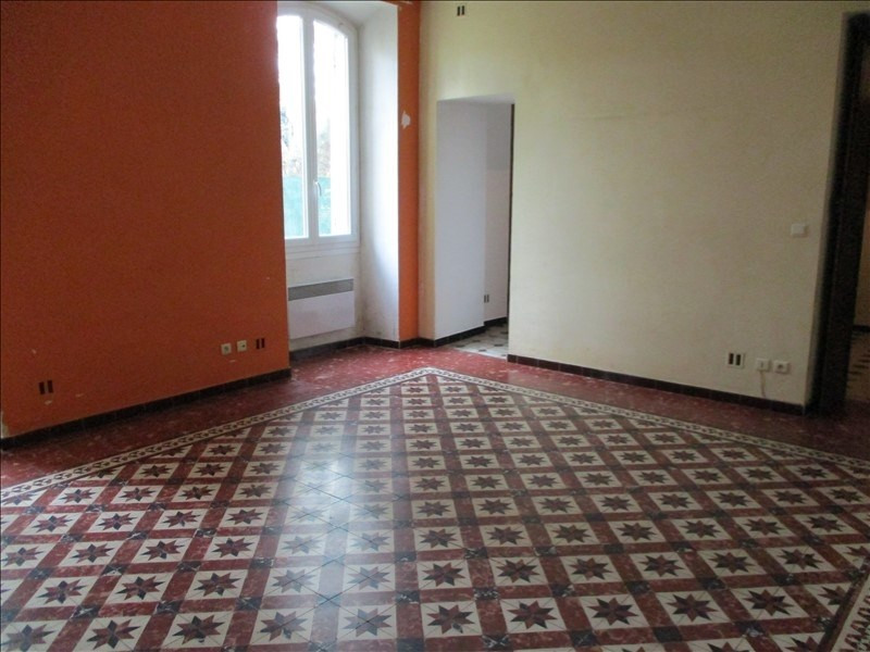 Location appartement Saint chamas 790€ CC - Photo 4