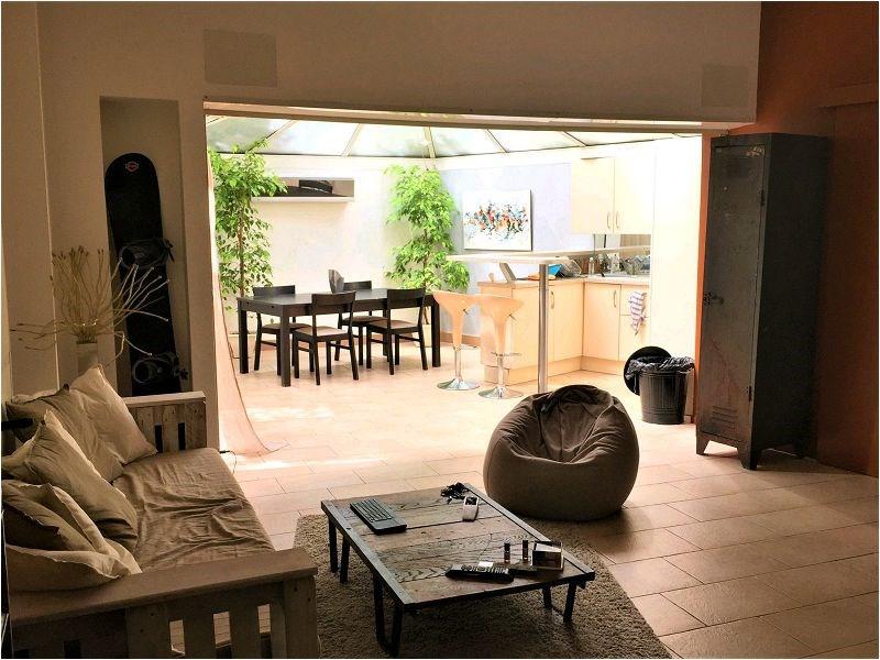 Sale apartment Juvisy sur orge 158000€ - Picture 1