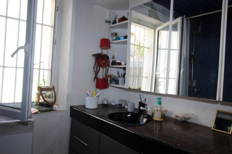 Vente appartement Port vendres 235500€ - Photo 3