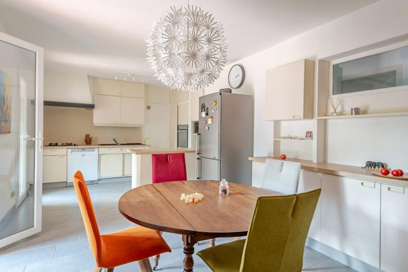 Vente maison / villa Morieres les avignon 514000€ - Photo 4