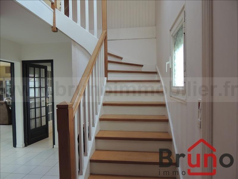 Vendita casa St valery sur somme 384700€ - Fotografia 6
