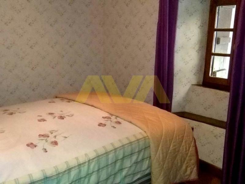 Sale house / villa Mauléon-licharre 125000€ - Picture 4