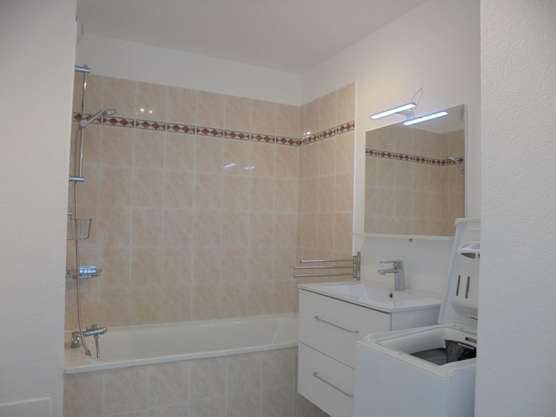 Rental apartment Pornichet 505€ CC - Picture 3
