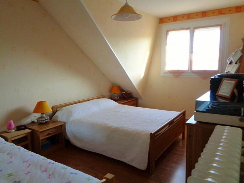 Vente maison / villa Livry gargan 398000€ - Photo 9