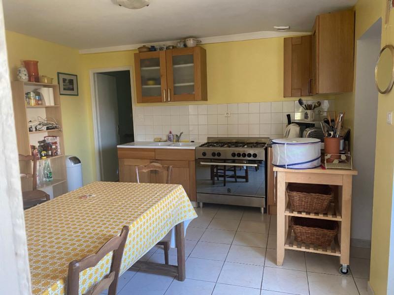 Vente maison / villa Foussais payre 128800€ - Photo 2