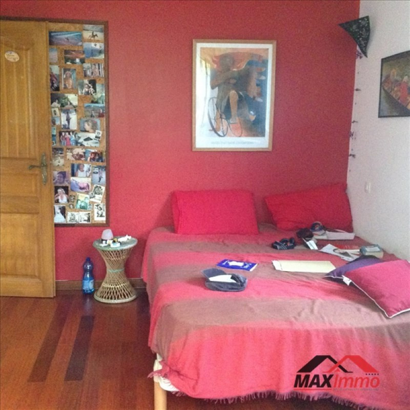 Vente maison / villa Le tampon 395000€ - Photo 5