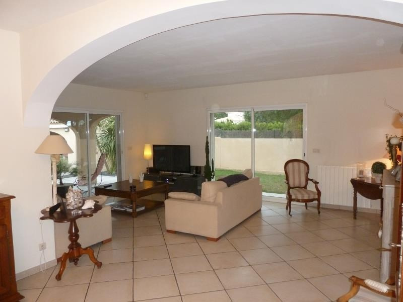 Sale house / villa Perpignan 520 000€ - Picture 5