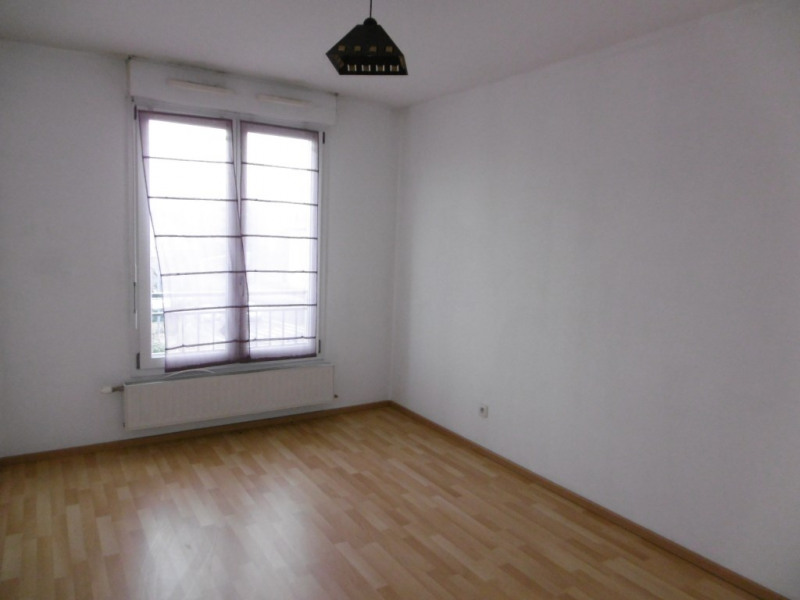 Location appartement Mulhouse 665€ CC - Photo 4