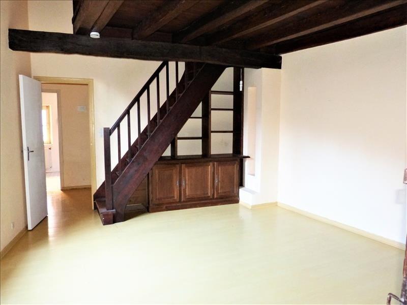 Verkauf wohnung Albi 129000€ - Fotografie 2