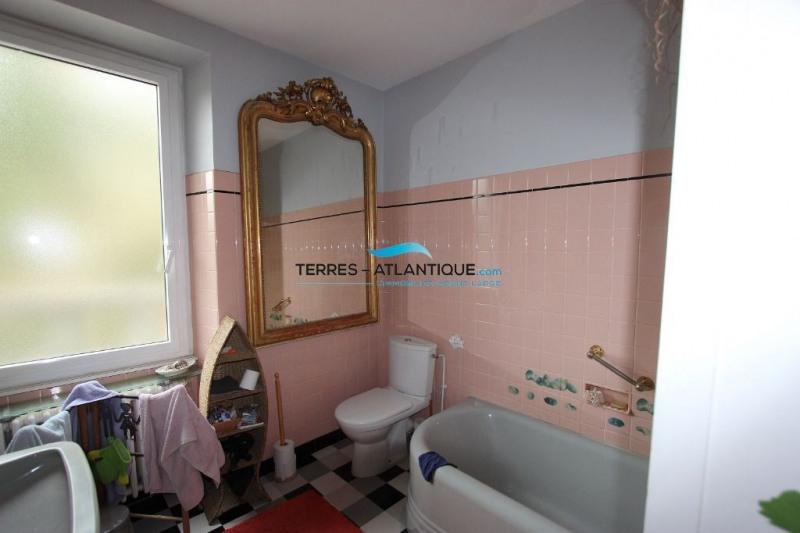 Deluxe sale house / villa Pont aven 592800€ - Picture 15
