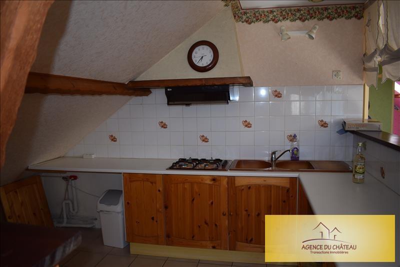 Revenda casa Rosny sur seine 294000€ - Fotografia 9