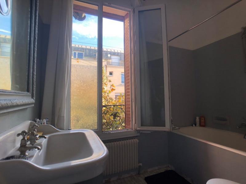 Vente maison / villa Bois-colombes 600000€ - Photo 7