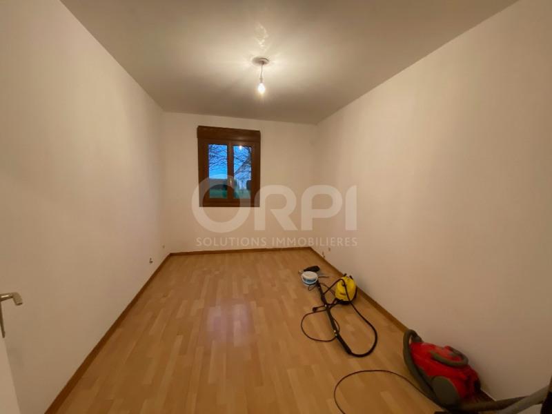 Sale house / villa Les andelys 188000€ - Picture 11