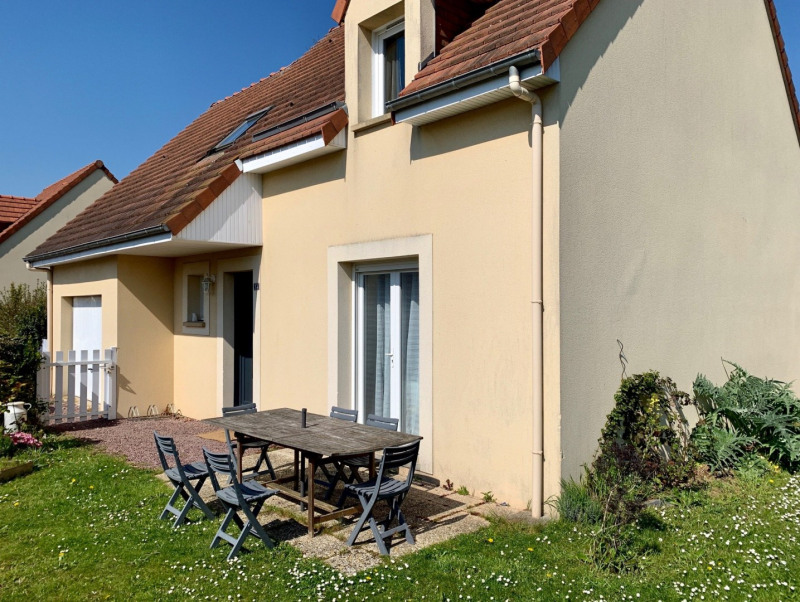 Sale house / villa Soliers 245 000€ - Picture 17