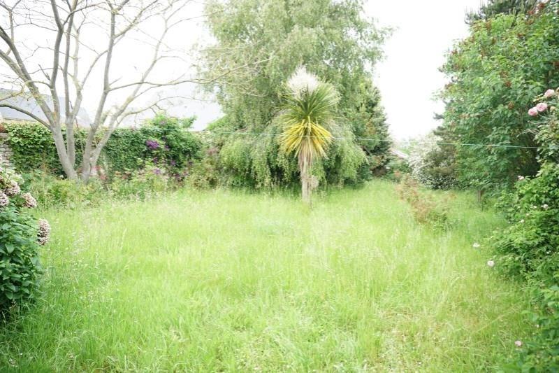 Vente maison / villa Creully 262000€ - Photo 2