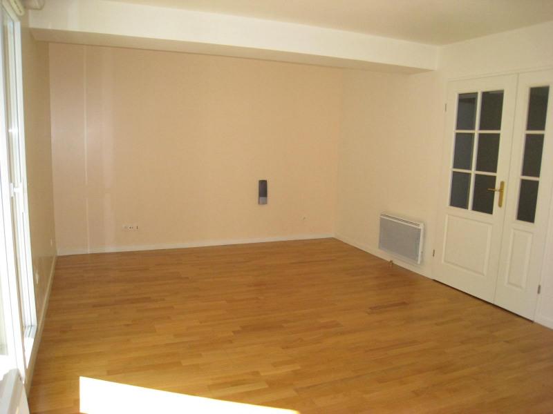 Location appartement Nogent sur marne 1218€ CC - Photo 7