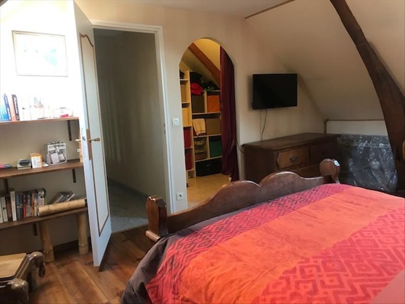 Vente maison / villa Gallardon 320250€ - Photo 12