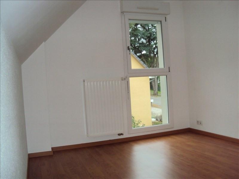 Vente maison / villa Riedisheim 330000€ - Photo 8