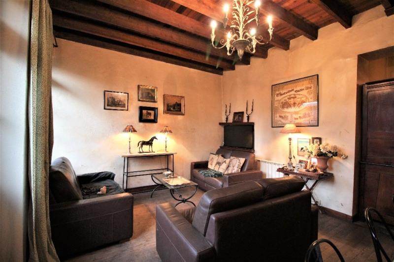 Vente maison / villa Saint genix sur guiers 124000€ - Photo 3