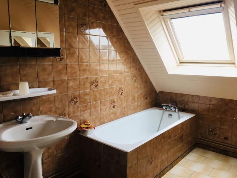 Vente maison / villa Lesconil 262500€ - Photo 13