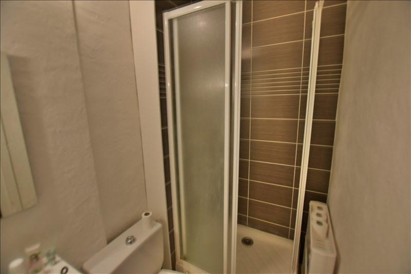 Venta  apartamento Pau 97000€ - Fotografía 4