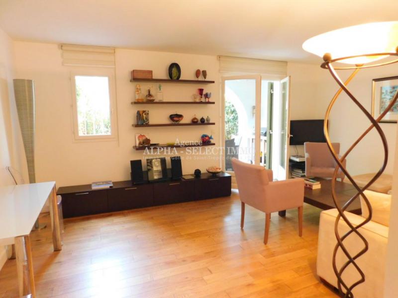 Vente appartement Grimaud 400000€ - Photo 2